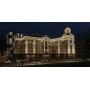 Вторая очередь БЦ «Деловой Дом на Архиерейской» - номинант IV Премии рынка недвижимости Екатеринбурга