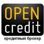 взять ипотечный кредит