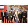 «Данфосс» и Ростелеком представили совместный энергосервисный проект