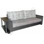 Зимняя распродажа диванов в интернет-магазине Ru-divan.RU