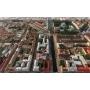 Ежегодно на ремонт скатных кровель Казань тратит более 405 млн. рублей