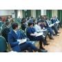 На конференции РАВВ подвели итоги 2013 года