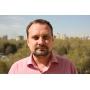 В Екатеринбурге начала работать служба «скорой помощи» для торговых и офисных центров