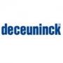 Продажи Deceuninck выросли на 40%