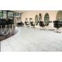 Изысканный пол для Вашего интерьера , благодаря дизайн-плитки ПВХ,