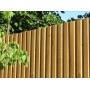 «Металл Профиль» предложил альтернативу деревянному домостроению