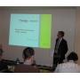 Совместный семинар компании «Славдом» с BAUT и Saint-Gobain