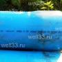 Бурение на воду во Владимирской области