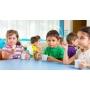 Роспотребнадзор проверил «места обитания» 48 тысяч детей