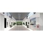 Deceuninck приглашает посетить виртуальный стенд выставки Fensterbau Frontale 2020