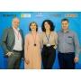 Эксперты ООО «Окна Саратова» и REHAU рассказали партнерам о начале новой эпохи на рынке светопрозрачных конструкций