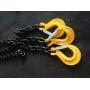 Акция на цепные стропы в Торговом Доме «БелКан»