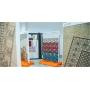 Компания VitrA представила новые коллекции плитки 2014 года