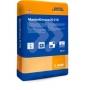 BASF выводит на российский рынок ремонтную смесь MasterEmaco N 310