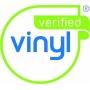 Сертификат VinylPlus — для profine Group