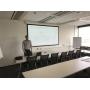 «Бош Термотехника» провела обучающий форум для специалистов
