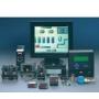 Мониторинг и контроль становятся во главе энергосберегающих решений