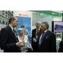 «Грундфос» принял участие в V Российском инвестиционно-строительном форуме