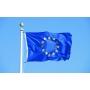 Пенетрон: европейское качество