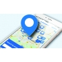 Uponor запустила новое приложение Uponor PRO для смартфонов и планшетов