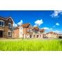 В ушедшем году вырос спрос на загородное жилье