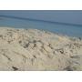 Полезная статья про песок