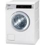 Секреты выбора встраиваемой стиральной машины