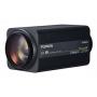 Новинки Fujinon: трансфокаторы для уличного видеоконтроля с 32х оптическим зумом
