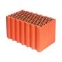 Повышение цен на кераимческие блоки POROTHERM