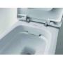 Технология чистоты и свободы: Rimfree от Geberit сделал уход за сантехнической керамикой проще
