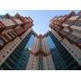 Профиль «Фаворит» в элитных жилых комплексах Москвы и Подмосковья