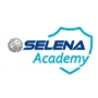 «Селена Академия» - на посту только профессионалы
