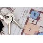 Как избежать проблем при покупке квартиры
