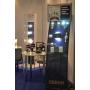 OSRAM представила инновационные светильники на специализированной выставке METRO EXPO 2012 в Москве