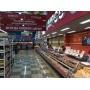 В Рязани открылся энергоэффективный супермаркет