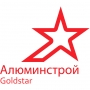 Открытие филиала в Новосибирске