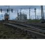 Инструкция по маневровой работе на железнодорожном подъездном пути