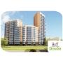 Банк «ВТБ 24» аккредитовал «Жилой дом на Седова» (СК «Эльба»)