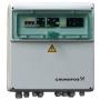 Завод «ГРУНДФОС Истра» начал выпуск нового поколения систем управления канализационными насосами