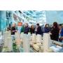 Застройщики расщедрились на миллионные скидки под Новый год// Екатеринбург в ожидании праздничного Домофеста 16 декабря