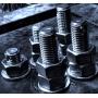 Формирование и поддерживание складского запаса крепежа и металлоизделий на складе под нужды клиентов