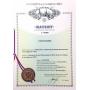 Все права защищены компания ЛЕД-ЭФФЕКТ получила патенты на светильники