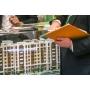 ТСН НЕДВИЖИМОСТЬ сообщает о снижении ставок по ипотеке в Сбербанке