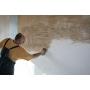 Декорирование стен росписью -                                      популярный на сегодняшний момент времени элемент декора.