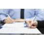 Результаты экспертизы проектной документации будут вносить в единый реестр