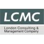 LCMC начала брокеридж торгового комплекса в Мытищах
