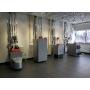 Viessmann запустил первый центр профессионального обучения на действующих котлах