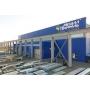 «Металл Профиль» инвестировал $20 млн. в строительство завода в Новосибирской области