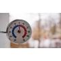 Как обеспечить стабильную работу электрооборудования независимо от перепадов температур?