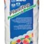 Planitop Ремонт & Финиш — новинка для ремонта бетона от Мапеи-Юг